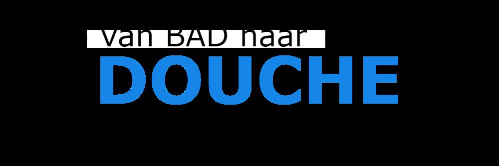 Logo van bad naar douche2